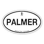 Palmer Trail