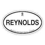 Reynolds Park Open Space