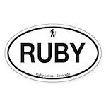 Ruby Lakes