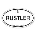 Rustler Gulch
