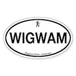 Wigwam Park