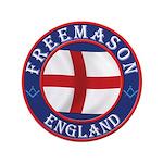 English Free Masons 3.5
