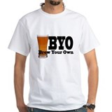 Brew Your Own Shirt