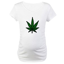 Pot Leaf Shirt