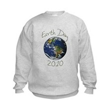 Cute Mothers day 2011 Sweatshirt