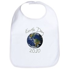 Cute Mothers day 2011 Bib