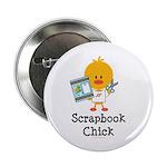 Scrapbook Chick 2.25