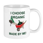 Got Garden? Mug