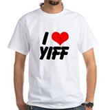 i heart yiff