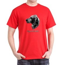 Cute English setter T-Shirt