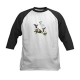 Hummingbirds Tee