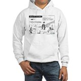Apocalypse eDiscovery Hoodie