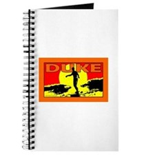 Duke Journal