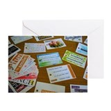 Positive affirmations 10 Pack