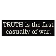 9/11 Lies For War
