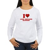 I Love Obama Care T-Shirt