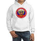 Russian Chess Federation Jumper Hoody