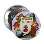 "Domestic Flights Scroll 2.25"" Button"