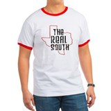 Cute Great state of texas T