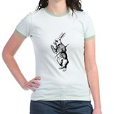 White Rabbit T