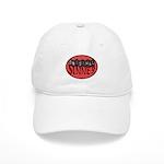 Original Sinner Circle Cap