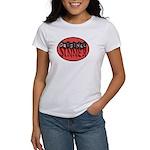 Original Sinner Circle Women's T-Shirt