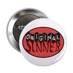 Original Sinner Circle Button