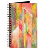 Crystal Colors Journal