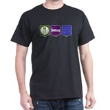 Cute Eat and sleep T-Shirt