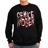 Of Mice and Ben Dark Destiny Jumper Sweater