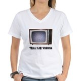 Tell Lie Vision Shirt