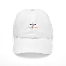 Seattle Grace Mercy West Hospital Cap