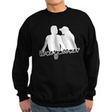 Honeymooner Sweatshirt