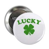 "Lucky 2.25"" Button"