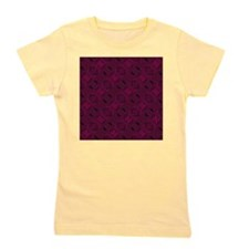 There Will Blood Plainview Tee
