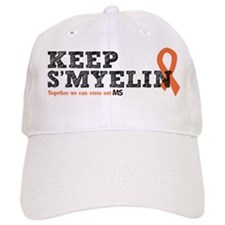 MS/Multiple Sclerosis Cap