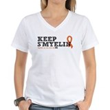 MS/Multiple Sclerosis Shirt