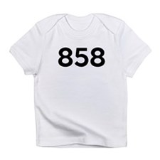 Beechwood Avenue T-Shirt