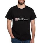 BoxGrinder Dark T-Shirt