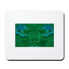 Soul Seeker Mousepad