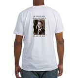 Reaganomics Shirt