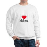 Makena Jumper
