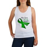 Son BMT Survivor Women's Tank Top