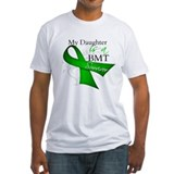 Daughter BMT Survivor Shirt