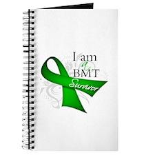 I'm a BMT Survivor Journal