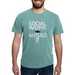 EPA Special Agent Organic Kids T-Shirt (dark)