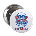 "Logo 2.25"" Button (10 pack)"