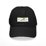 Parrot Black Cap