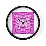 iya_logo_beyond Mugs
