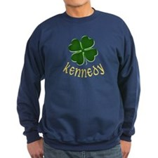 Irish Kennedy Sweatshirt
